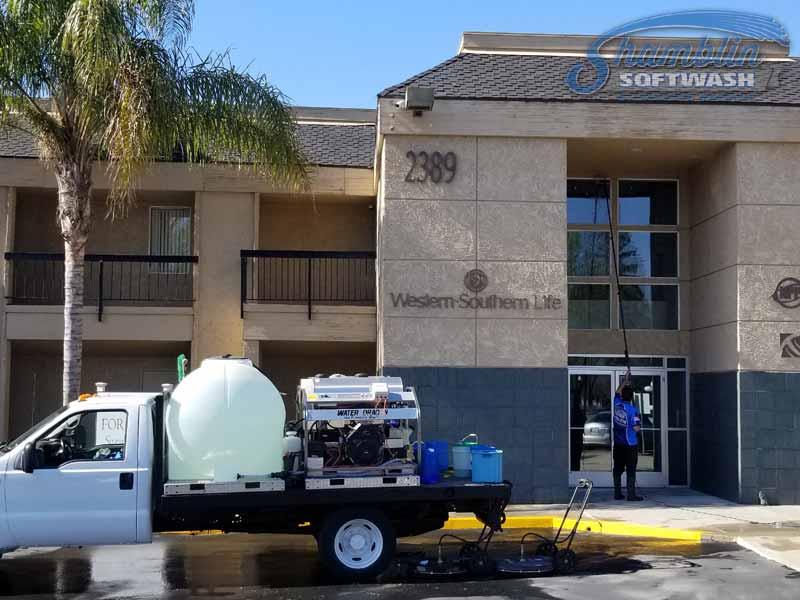 multi-unit-building-exterior-pressure-washing-manteca-ca-san-joaquin-valley-ca