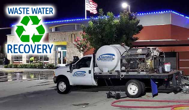 commercial-property-pressure-washing-services-manteca-ca-san-joaquin-valley-ca