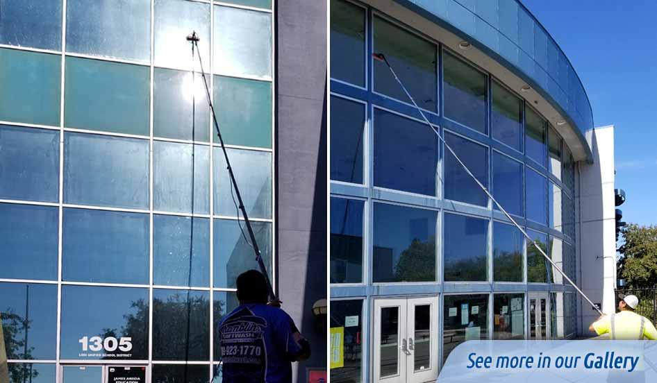 commercial-window-washing-manteca-ca-san-joaquin-valley-ca