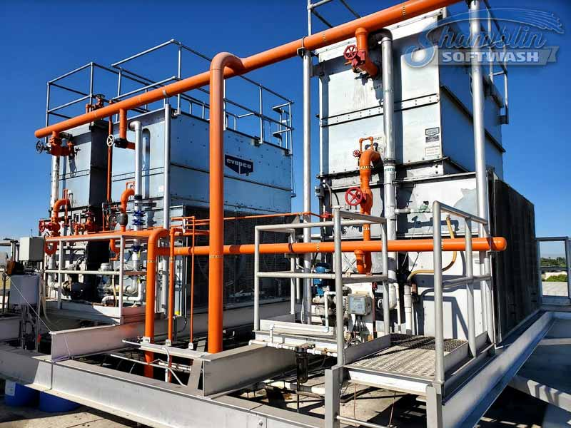industrial-cooling-tower-cleaning-manteca-ca-san-joaquin-valley-ca