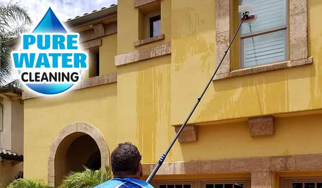 residential-window-cleaning-manteca-ca-san-joaquin-valley-ca