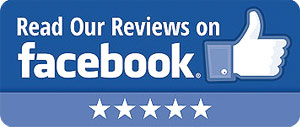 facebook-reviews-roof-cleaing-pressure-washing-house-washing-services-company-manteca-ca-san-joaquin-valley-ca