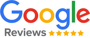 google-reviews-roof-cleaing-pressure-washing-house-washing-services-company-manteca-ca-san-joaquin-valley-ca