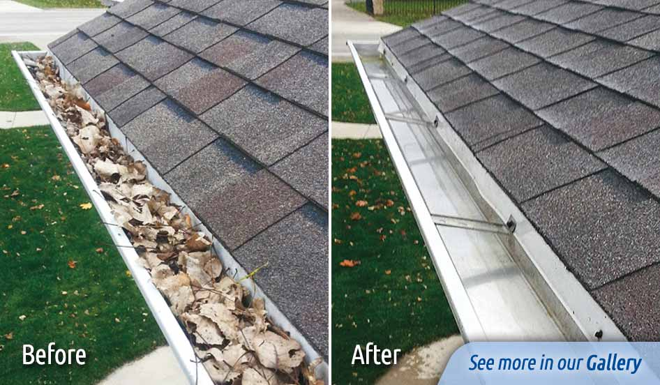 residential-gutter-cleaning-manteca-ca-san-joaquin-valley-ca