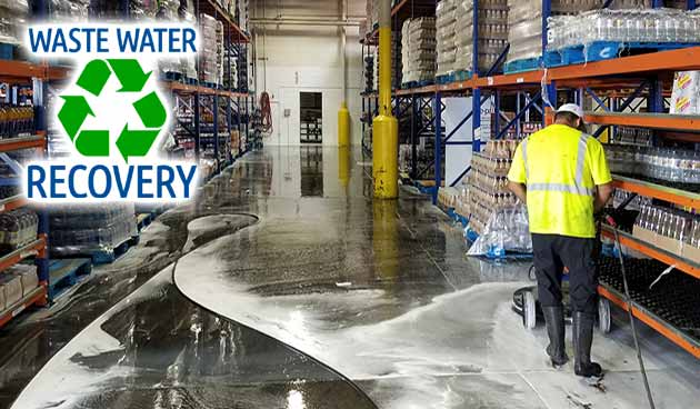 industrial-power-washing-services-manteca-ca-san-joaquin-valley-ca