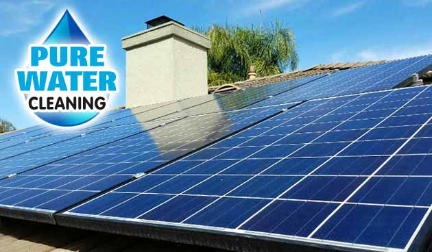 residential-solar-panel-cleaning-manteca-ca-san-joaquin-valley-ca